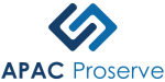 APAC Proservices